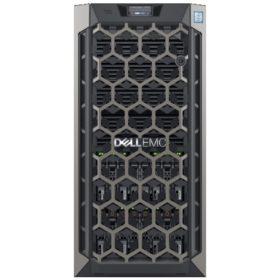 owerEdge T640 Tower Server, code name Ulysses