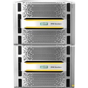HPE-3PAR-StoreServ-20000_1