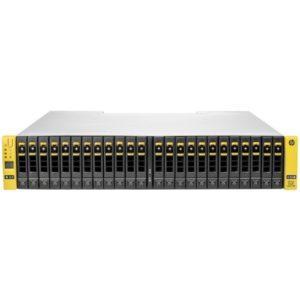 HPE-3PAR-StoreServ-8000_1