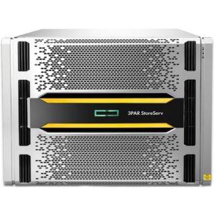 HPE-3PAR-StoreServ-9000_1