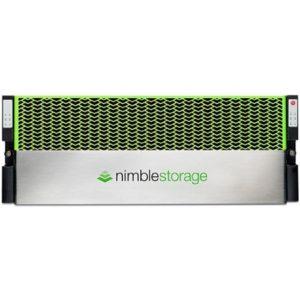 HPE-Nimble-Storage-Secondary-Flash_1