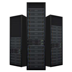 Elastic_Storage_Server_1