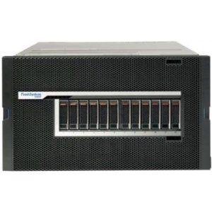 FlashSystem_A9000_1