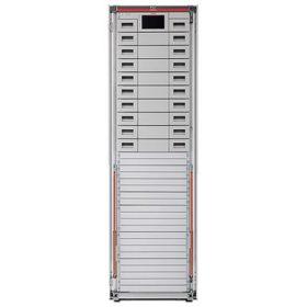 StorageTek_SL150_Modular_Tape_Library_1