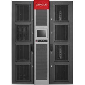 StorageTek_SL8500_Modular_Library_System_1