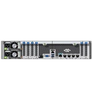 Storage_Appliance_ZFS_5-2_1