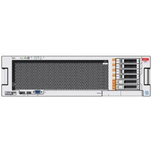 Storage_Appliance_ZFS_5-4_1