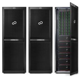 Storage_ETERNUS_CD10000_S2_1