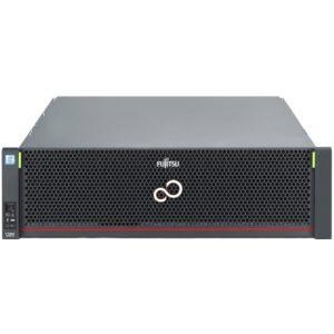 Storage_ETERNUS_DX500_S4_1