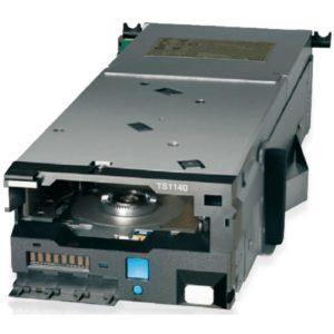 TS1140_Tape_Drive_1