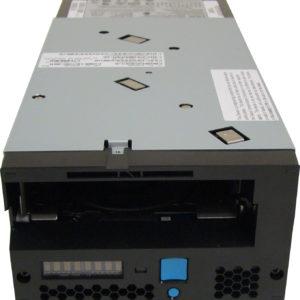 TS1155_Tape_Drive_1