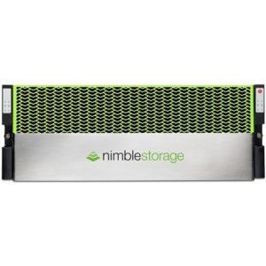 HPE-Nimble-Storage-All-Flash_1
