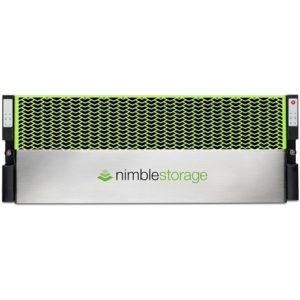 HPE-Nimble-Storage_1