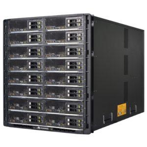 FusionServer_E9000_Blade_Server_1