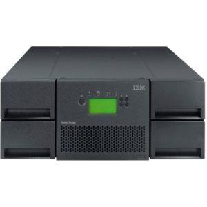IBM_TS3200_Tape_Library_1