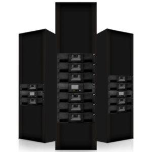 IBM_TS4300_Tape_Library_1