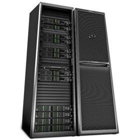 Storage_ETERNUS_CS8000_1
