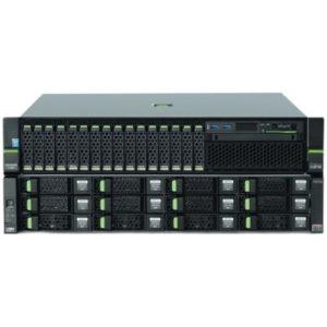 Storage_ETERNUS_CS800_S7_1