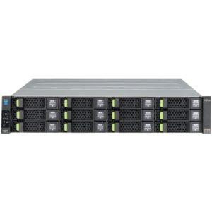 Storage_ETERNUS_DX60_S4_1
