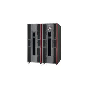 Storage_ETERNUS_LT270_S2_1