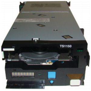 TS1150_Tape_Drive_1